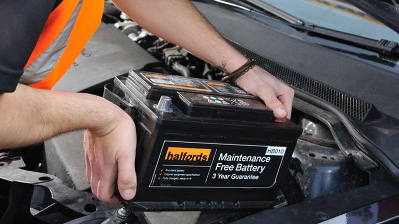 car-battery-buying-guide-compressor